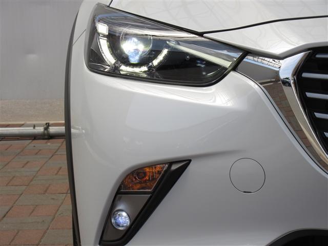 当社では新型車に半額で乗れる残価設定型オートローン「ゴジュッパ」をオススメさせて頂いております!お選び出来るお車は安心のGOO検査済み車両のみ!同じ月々のお支払いならワンランク上の車選んでみませんか?