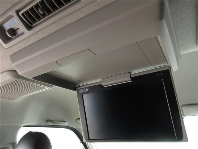GL 記録簿 衝突被害軽減システム バックカメラ ナビ&TV DVD再生 電動スライドドア 後席モニター スマキー ETC装備 Bカメラ Wエアコン フルセグTV ABS 後席モニタ(17枚目)