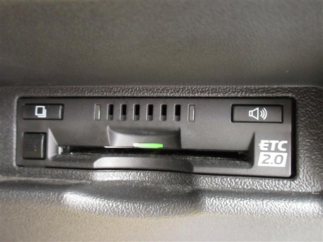 GL 記録簿 衝突被害軽減システム バックカメラ ナビ&TV DVD再生 電動スライドドア 後席モニター スマキー ETC装備 Bカメラ Wエアコン フルセグTV ABS 後席モニタ(20枚目)
