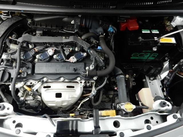 トヨタ ラクティス 1.3X 1オーナー