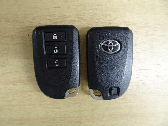 トヨタ スペイド 1.5F メモリーナビ 後席モニター 左側電動スライドドア