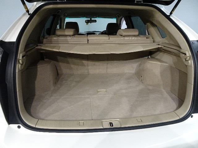 トヨタ ハリアー 240G Lパッケージ