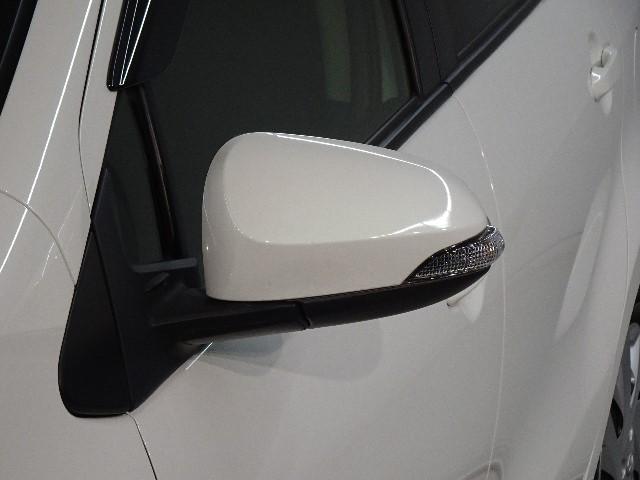 S  SDナビ・バックガイドモニター・横滑り防止装置付(15枚目)