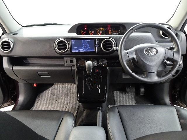 6ヶ月毎の点検パック(Weinsパスポ-ト)もお車に合わせてご用意しております。(別途料金)