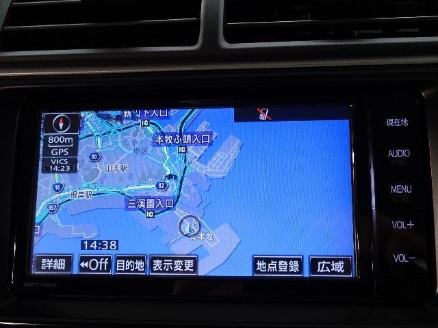 「トヨタ」「カムリ」「セダン」「神奈川県」の中古車6
