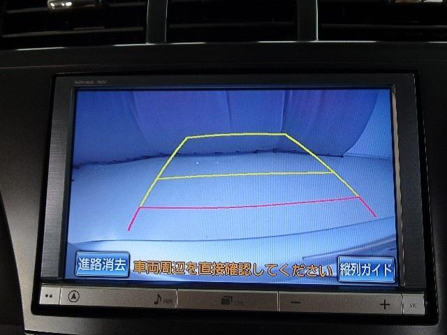 G チューン ブラック スマートキー HDDナビ(7枚目)