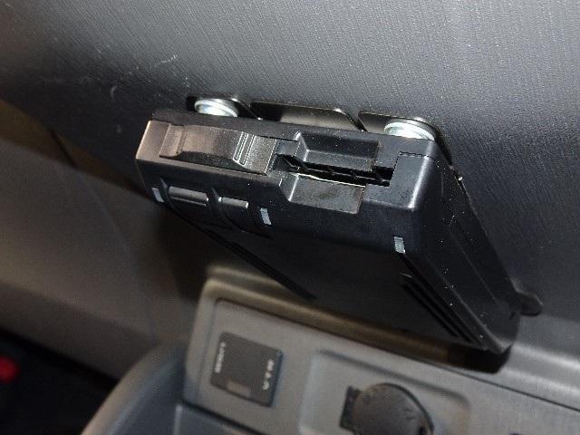 G チューン ブラック スマートキー HDDナビ(10枚目)