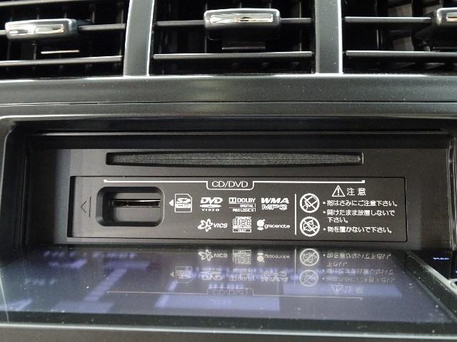 S スマートキー HDDナビ バックカメラ ETC(8枚目)