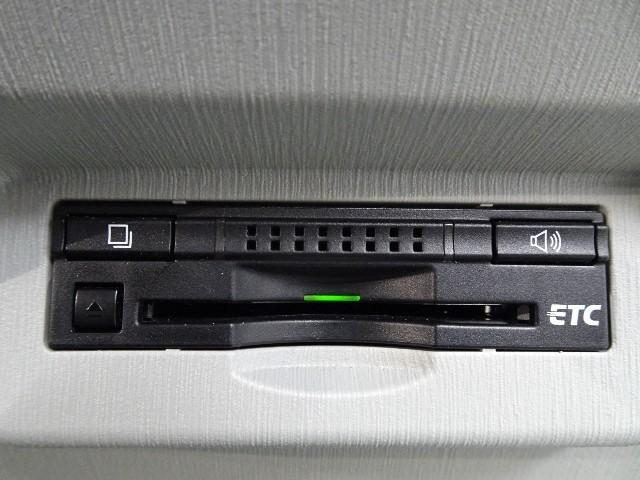 S スマートキー HDDナビ バックカメラ ETC(9枚目)