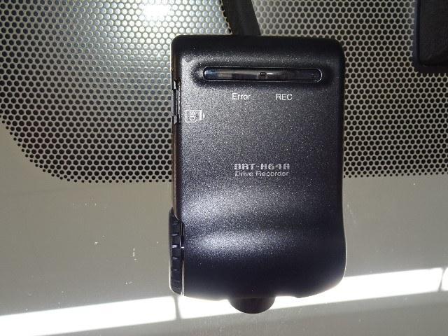 1.5G スマートキー メモリーナビ バックカメラ ETC(9枚目)