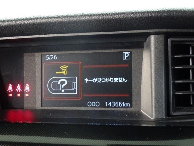 「トヨタ」「ルーミー」「ミニバン・ワンボックス」「神奈川県」の中古車12