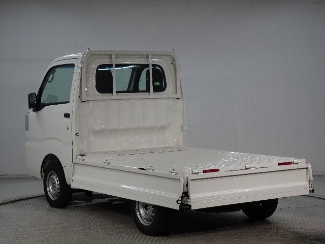 「ダイハツ」「ハイゼットトラック」「トラック」「神奈川県」の中古車6