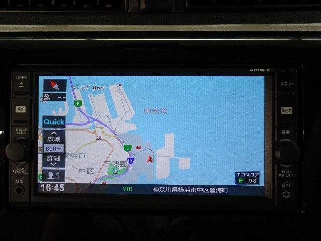 「日産」「デイズ」「コンパクトカー」「神奈川県」の中古車6