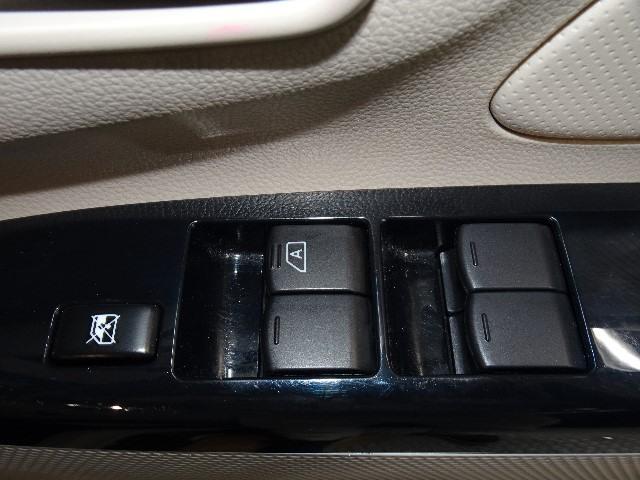 「日産」「デイズ」「コンパクトカー」「神奈川県」の中古車10