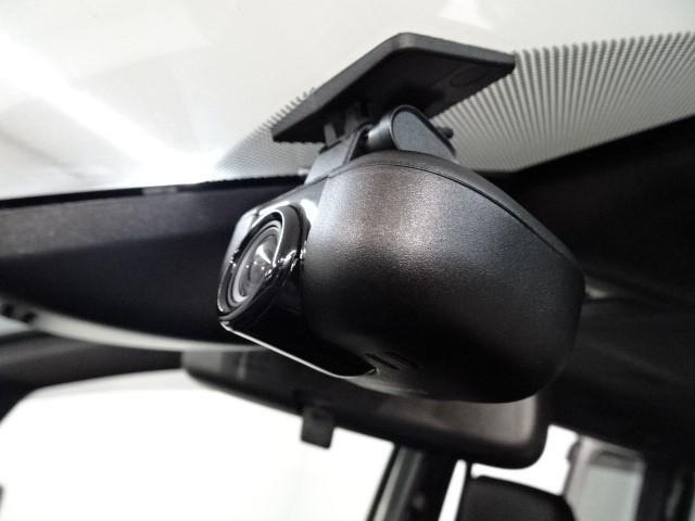 Si ダブルバイビーII ワンオーナー スマートキー メモリーナビ バックカメラ ETC LEDヘッドランプ ドラレコ(10枚目)