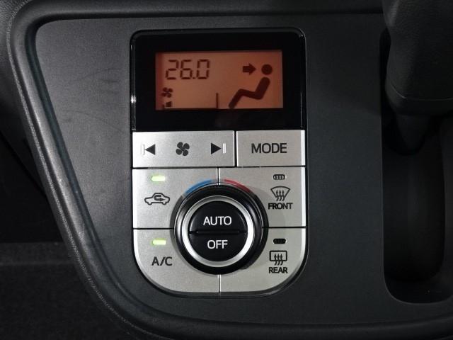 モーダ ワンオーナー スマートキー メモリーナビ バックカメラ LEDヘッドランプオートエアコン 除菌加工(9枚目)