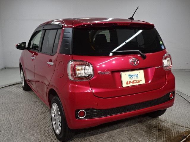 モーダ ワンオーナー スマートキー メモリーナビ バックカメラ LEDヘッドランプオートエアコン 除菌加工(17枚目)