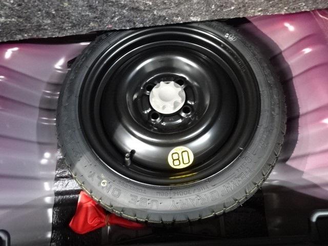 X LパッケージS ワンオーナー スマートキー モデリスタアルミホイール 衝突軽減ブレーキ 除菌加工 走行11000キロ(11枚目)