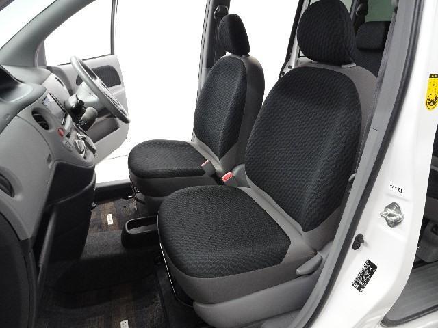 トヨタ シエンタ 1.5X Sエディション ワンオーナー 両側電動スライドドア