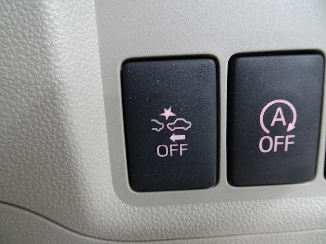 トヨタ パッソ X S ワンオーナー ベンチシート 新品ワンセグメモリーナビ