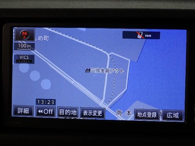1.0X Lパッケージ・キリリ ワンオーナー ベンチシート(5枚目)