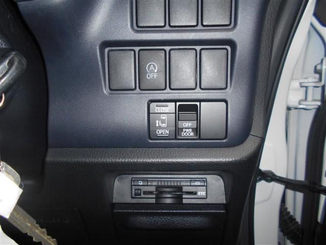 X ワンオーナー メモリーナビ LEDヘッドライト ETC(8枚目)