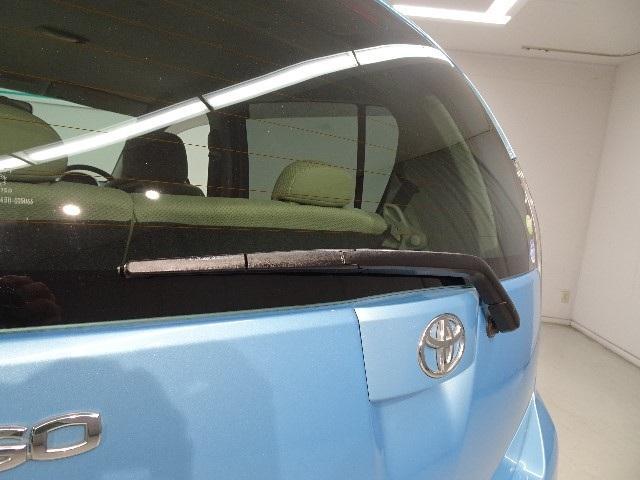 G ワンオーナー CDチューナー キーレス 車検整備付(10枚目)