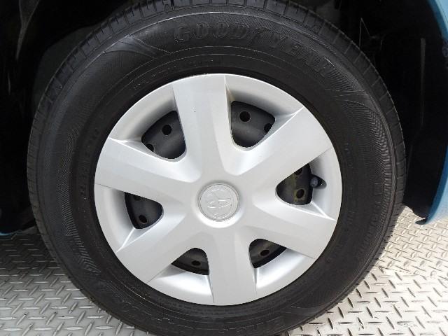 G ワンオーナー CDチューナー キーレス 車検整備付(11枚目)