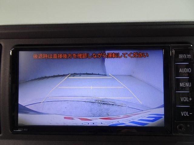 X Lパッケージ S 1オーナー メモリーナビ バックカメラ(6枚目)