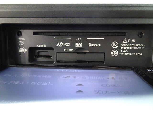 X Lパッケージ S 1オーナー メモリーナビ バックカメラ(7枚目)