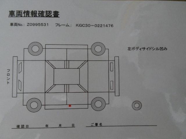 X Lパッケージ ワンオーナー ベンチシート メモリーナビ(16枚目)
