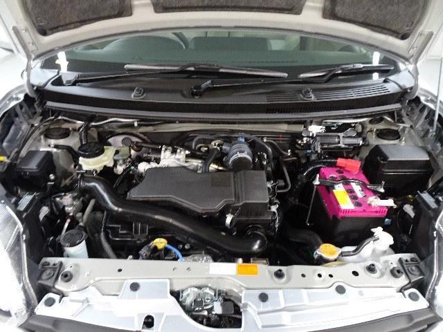 XLパッケージS ワンオーナー 衝突被害軽減ブレーキ ETC(17枚目)