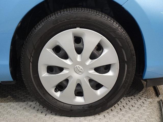 S ワンオーナー メモリーナビ スマートキー 車検整備付(16枚目)