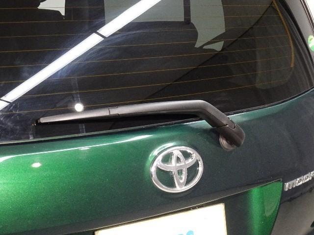 「トヨタ」「パッソ」「コンパクトカー」「神奈川県」の中古車16