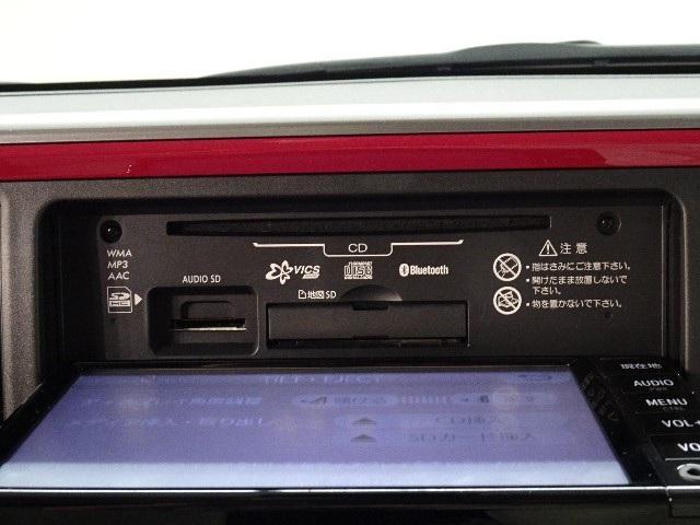 「トヨタ」「パッソ」「コンパクトカー」「神奈川県」の中古車8