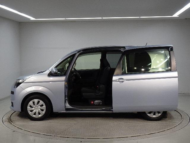 「トヨタ」「スペイド」「ミニバン・ワンボックス」「神奈川県」の中古車2