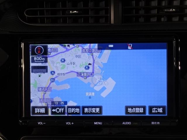 点検、オイル交換など、大切にお車を使われたい方にピッタリのカローラ神奈川独自のお得なパックを別途料金でご用意しています。詳しくはスタッフまで
