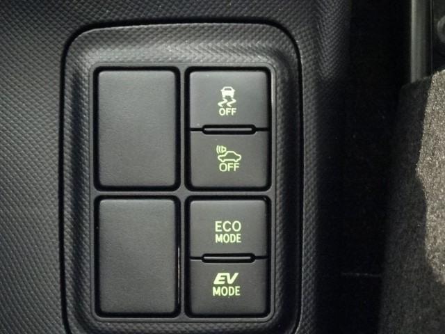 ご覧いただきました車両は【Gooフリーダイアル0066-9709-475104  携帯OK】で、装備詳細・在庫有無などスタッフによりご案内致しますのでお気楽にお問合せください。