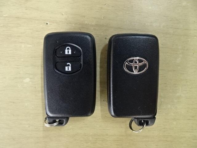1年間・走行距離無制限のロングラン保証が付いてます。ボディ内外装・消耗品及び油脂類などを除く部品が安心保証。オールトヨタのテクノショップで保証修理可能。さらに保証内容を充実ロングラン保証αもご用意。