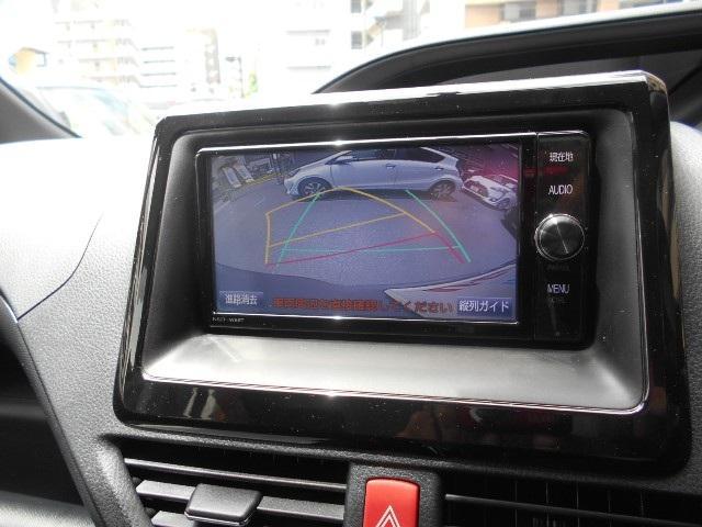 X ワンオーナー スマートキー メモリーナビ バックカメラ ETC LEDヘッドランプ 両側電動スライドドア 走行距離 15000km(7枚目)