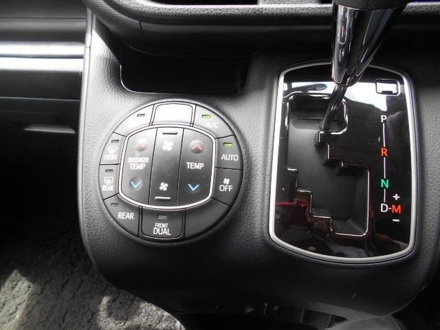 X ワンオーナー スマートキー メモリーナビ バックカメラ ETC LEDヘッドランプ 両側電動スライドドア 走行距離 15000km(8枚目)