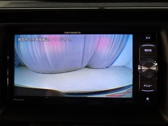 Si ダブルバイビー ワンオーナー スマートキー メモリーナビ バックカメラ 後席モニター ETC LEDヘッドランプ 両側電動スライドドア 走行距離19000km(7枚目)
