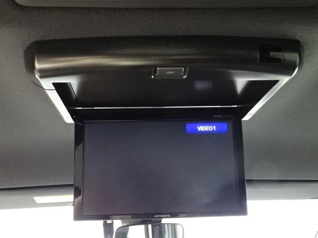 Si ダブルバイビー ワンオーナー スマートキー メモリーナビ バックカメラ 後席モニター ETC LEDヘッドランプ 両側電動スライドドア 走行距離19000km(10枚目)