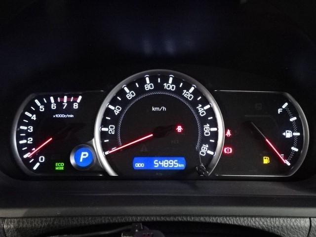Si ダブルバイビー ワンオーナー スマートキー メモリーナビ バックカメラ 後席モニター ETC LEDヘッドランプ 両側電動スライドドア 衝突回避被害軽減ブレーキ 車線逸脱警報 先進ライト 走行距離 55000km(12枚目)