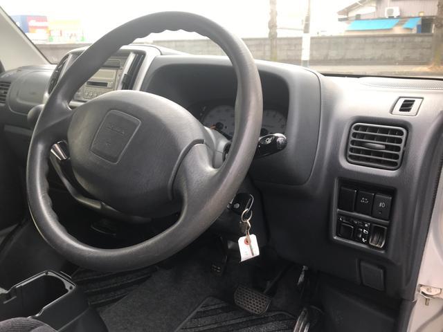 独自の仕入れルートにより、格安にお車を手配できます!バックオーダーも承りますので、お気軽にお問い合わせください!