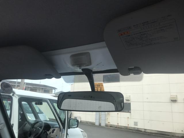「スバル」「サンバーバン」「軽自動車」「神奈川県」の中古車9