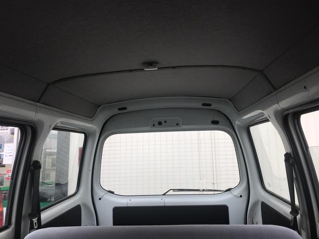 「スバル」「サンバーバン」「軽自動車」「神奈川県」の中古車22