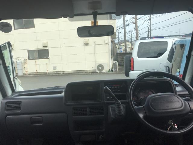 「スバル」「サンバーバン」「軽自動車」「神奈川県」の中古車23