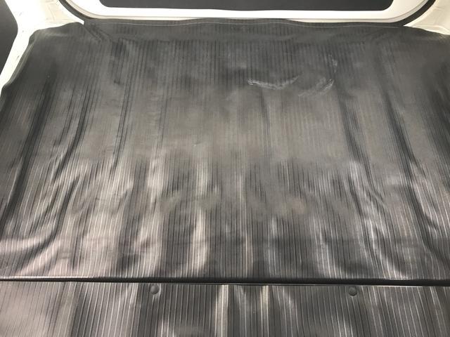 「スバル」「サンバーバン」「軽自動車」「神奈川県」の中古車32
