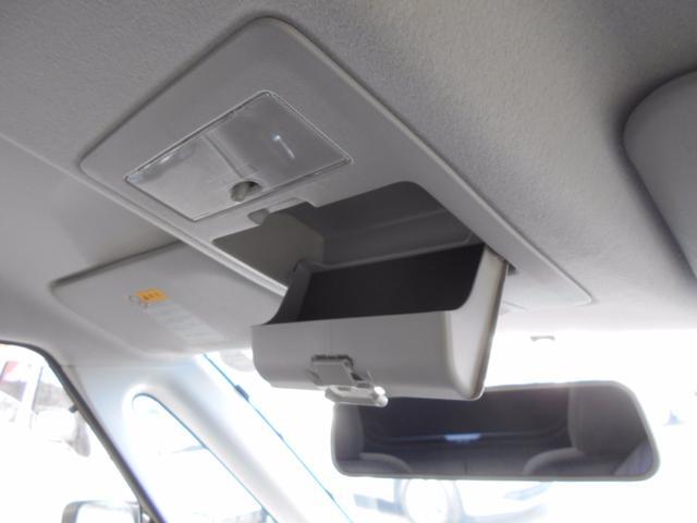 三菱 デリカD:2 S 1年保証 禁煙 両電スラ 地デジ バックカメラ HID